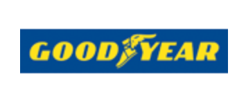 Financing for Goodyear Tires