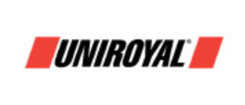 Finance Uniroyal Tires