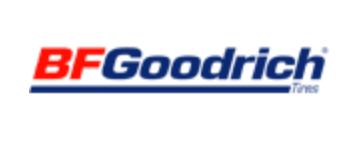 Financing for BFGoodrich Tires