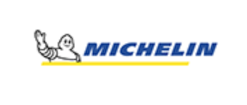 Lease Michelin tires