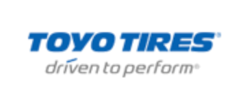 Financing for Toyo Tires